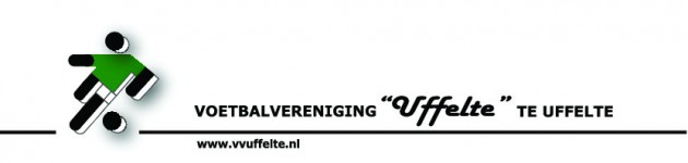 VV Uffelte